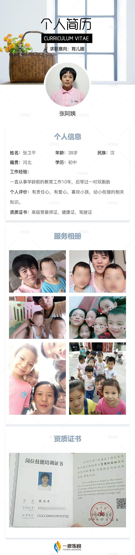张卫平_看图王.jpg