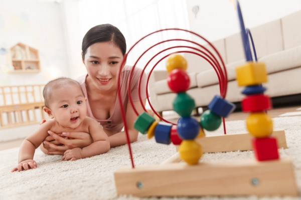 玩具安全应成为挑选玩具的首要指标1.jpg